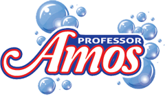 Professor Amos