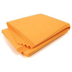 Chamois Cloth Kit