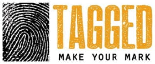 Tagged - Make Your Mark